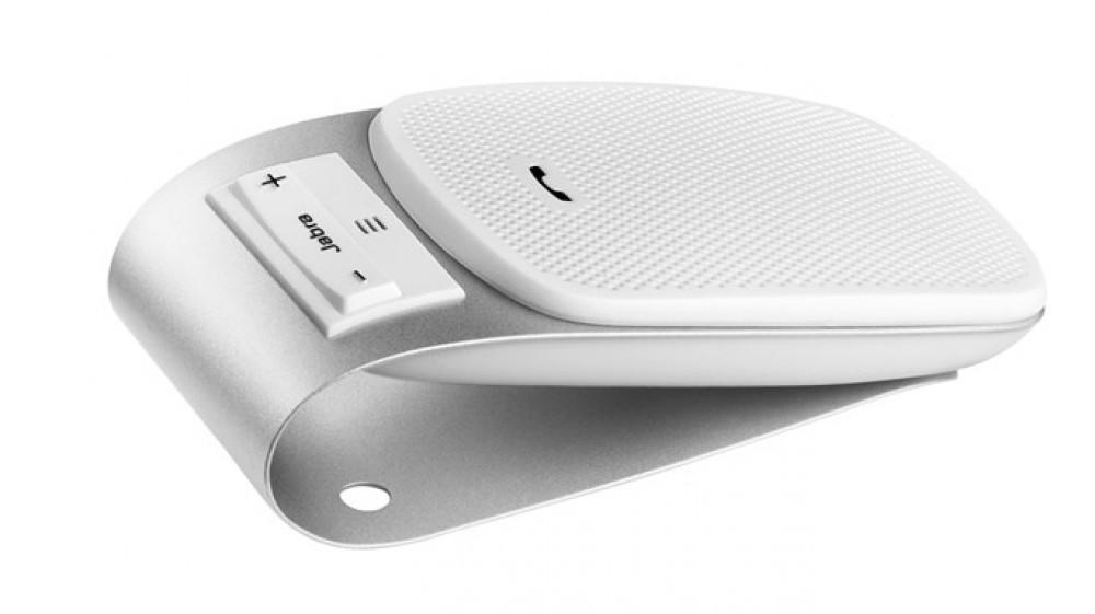 Jabra Drive Bluetooth autós kihangosító a08e82584d